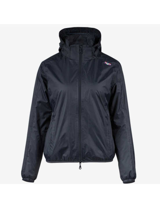 Horze Club Jacket Alexa