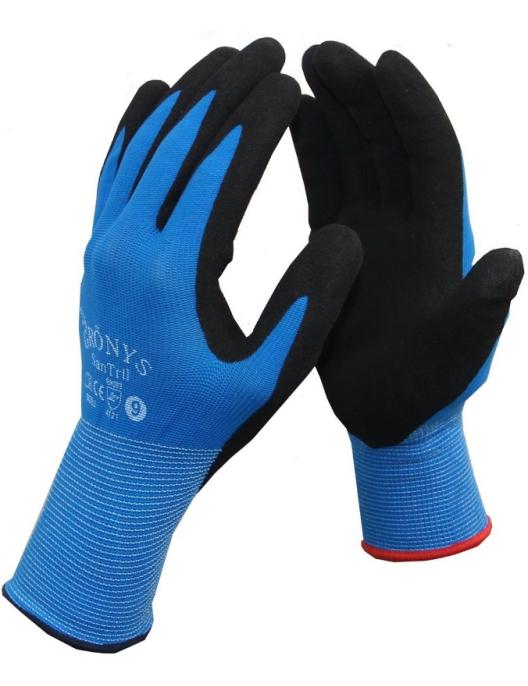 Gut Handschuhe GRÖNYS San Tril