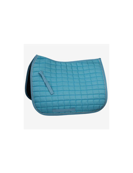 Horze Dressage Saddle Pad DR