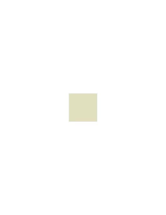 Equiline Reithose X-Shape Half Grip beige