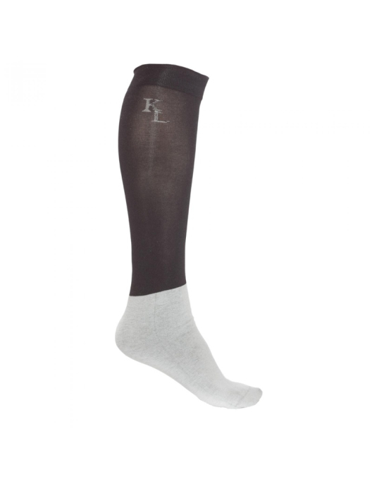Kingsland Show Socks black
