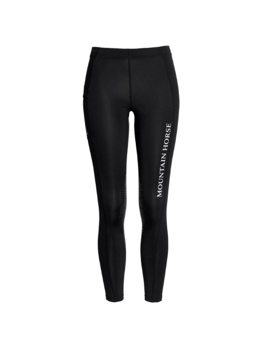 Mountain Horse Sienna Tech Tights Reitleggings