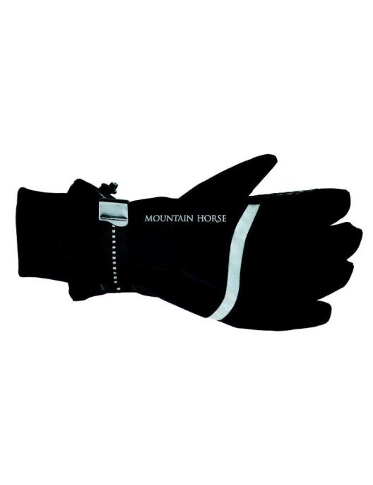 Mountain Horse Explorer Glove black