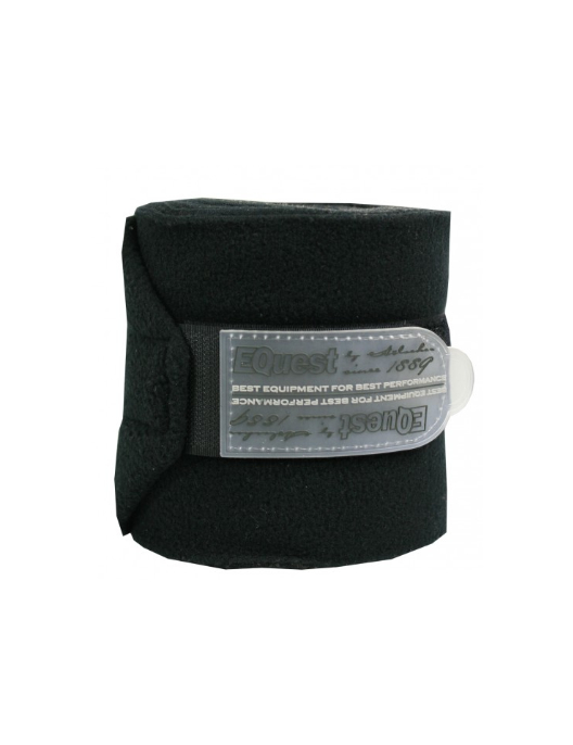 Equest Bandagen Alpha Fleece Regular