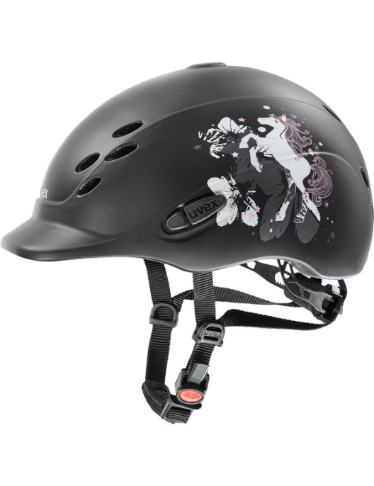 Uvex Helm Onyxx