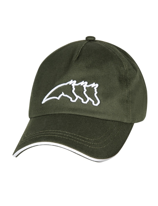 Equiline Cap Irving Onesize