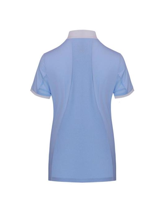 Harcour Turniershirt Monica S19 skyblue