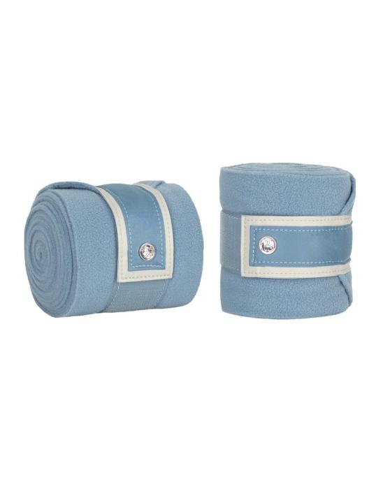 PS of Sweden Fleece bandages 3,5m