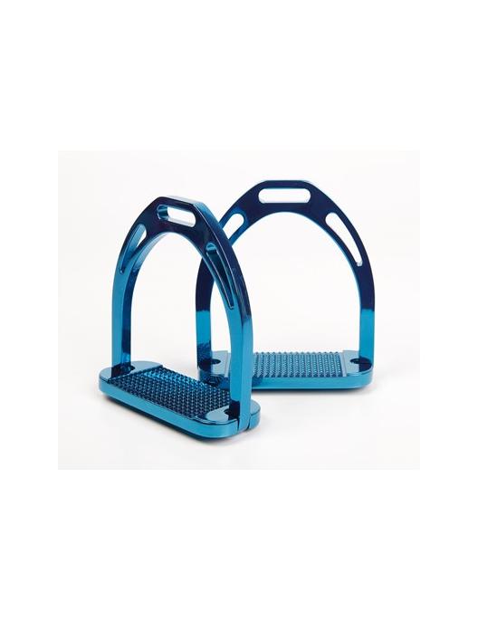 Harry´s Horse Steigbügel Aluminium 12 cm