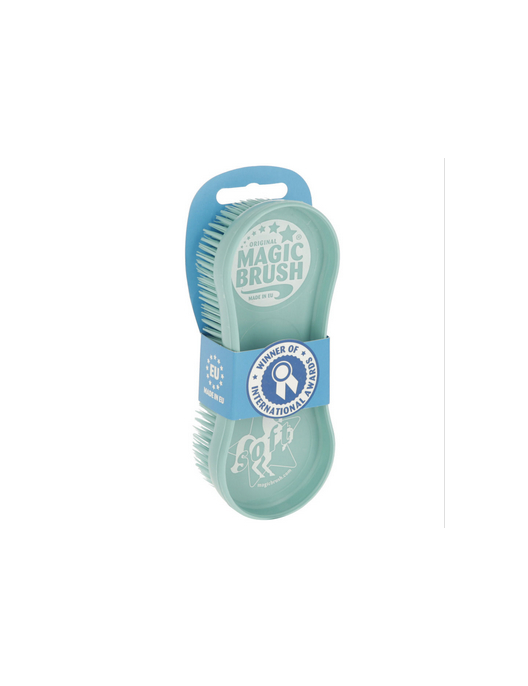Kerbl Magic Brush soft
