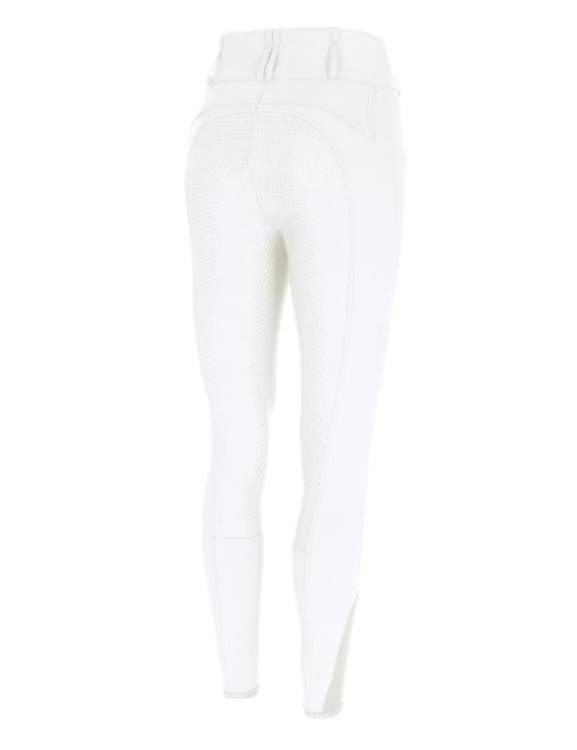 Pikeur Breeches  Candela Grip white