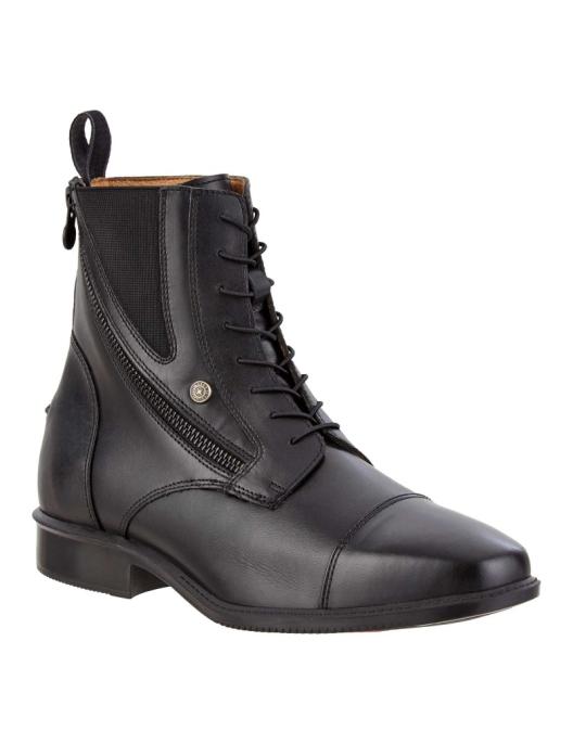 Suedwind Legacy SZ Lace black