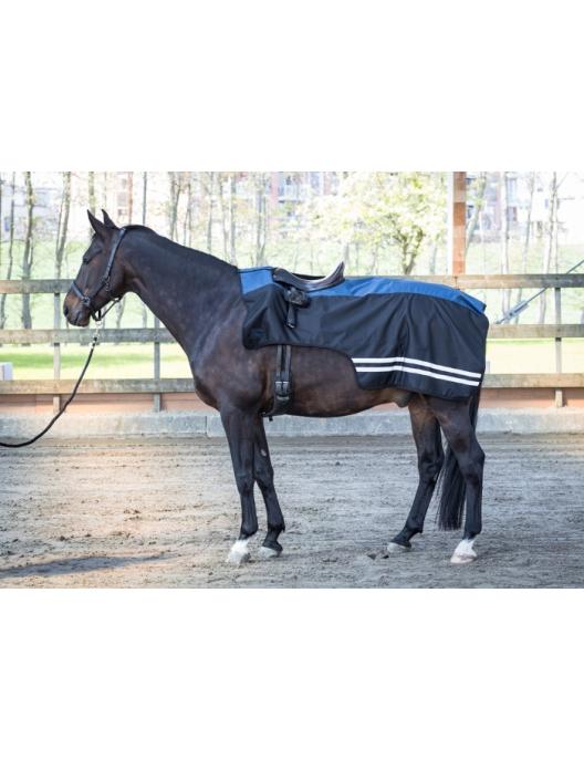 Harrys Horse Exercise sheet 0g  fleece