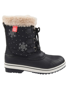 Imperial Riding Winterboots Colorful
