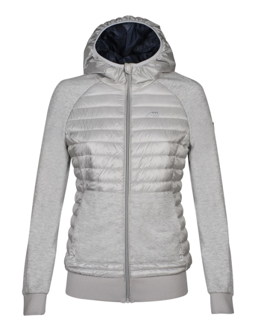 Cavallo SUMMER 2020 Damen Sweat Hoody PANCA