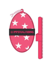 Imperial Riding Striegel Mirror