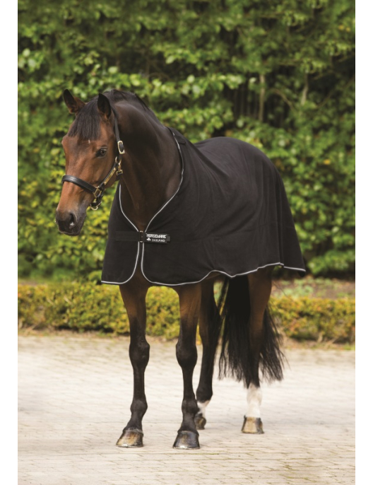 Horseware Fleece Liner 300 g