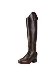 Ariat Stiefel Woman Bromont Pro Tall H2O Insu waxed...