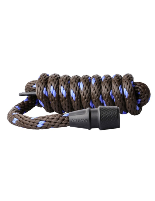 Kerbl Lead Rope for GoLeyGo System