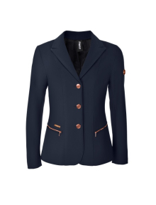 Pikeur Competition Jacket MANILA night sky/blue F/S20