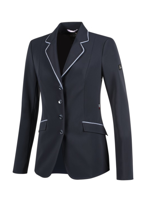 Equiline Competition Jacket Women Elissa