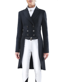 Equiline Women CompetitionTailcoat Galilee