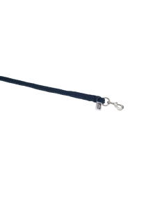 Eskadron Lead Rope SNAP HOOK DURALASTIC ( Classic Sports...
