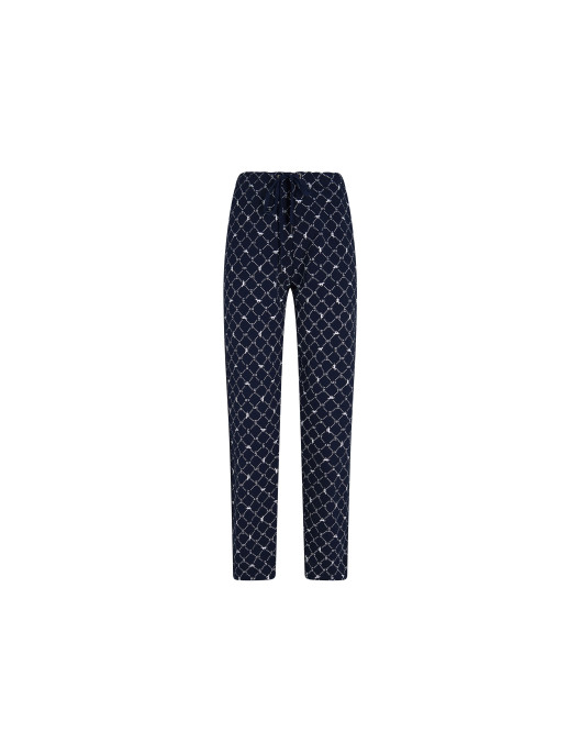 HV Polo Sweat Pants Claire navy