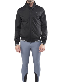 Equiline Men´s College Jacke CONNOR