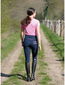 Busse Breeches Women PASSION & PERFORMANCE II