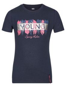 Busse T-Shirt Kinder YOUNG STAR