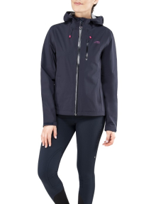Equiline WOMEN´S WINDPROOF JACKET Camilla