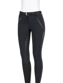 Equiline Reithose Women Full-Grip