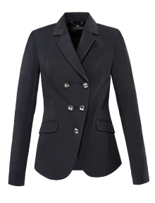 Equiline Competition Jacket Women