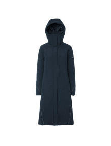 Mountain Horse Reitmantel Alicia Coat