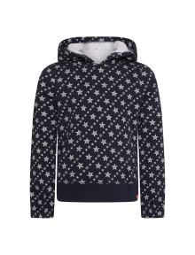Imperial Riding KIDS Hoodie IRHBobby star mini