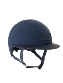 KASK Reithelm Star Lady Hunter